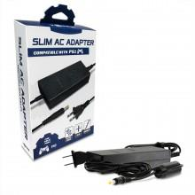 PS2 Slim AC Adapter [NEW]
