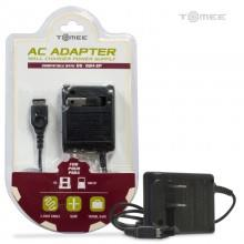 Nintendo DS / GBA SP AC Adapter [NEW]