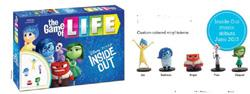 "LIFE: ""INSIDE OUT"" USALF004-377"