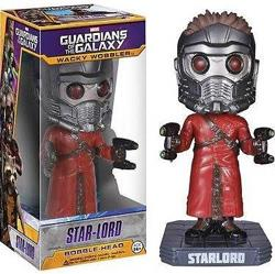 WACKY WOBBLER: GUARDIANS OF THE GALAXY - STAR LORD - FNK3961