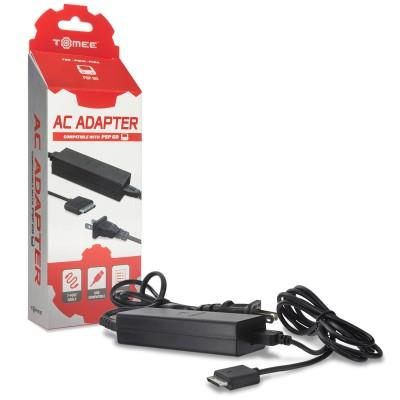 PSP Go AC Adapter - Tomee