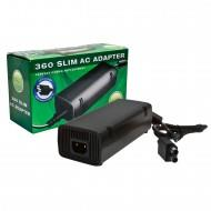 Xbox 360 Slim AC Adapter M05716