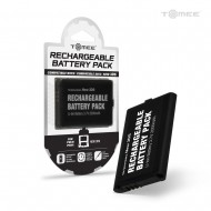 Rechargeable Battery Pack for New 3DS - Tomee