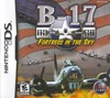 B-17 Fortress in the Sky (Nintendo DS) [USED CO]