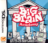 Big Brain Academy (Nintendo DS) [USED CO]