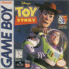 Disney's Toy Story (Game Boy) [USED CO]