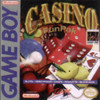 Casino Fun Pack (Game Boy) [USED CO]
