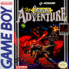 Castlevania The Adventure (Game Boy) [USED CO]
