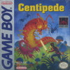 Centipede (Game Boy) [USED CO]