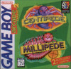 Centipede/Millipede (Game Boy) [USED CO]