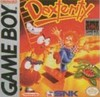 Dexterity (Game Boy) [USED CO]