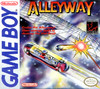 Alleyway (Game Boy) [USED CO]