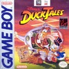 Duck Tales (Game Boy) [USED CO]