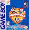 Animaniacs (Game Boy) [USED CO]