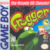 Frogger (Game Boy) [USED CO]