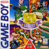Game & Watch Gallery (Game Boy) [USED CO]