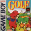Golf (Game Boy) [USED CO]