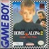 Home Alone 2 Lost in New York (Game Boy) [USED CO]
