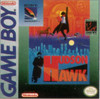 Hudson Hawk (Game Boy) [USED CO]
