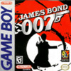 James Bond 007 (Game Boy) [USED CO]