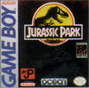 Jurassic Park (Game Boy) [USED CO]