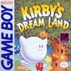 Kirby's Dream Land (Game Boy) [USED CO]