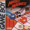 Marble Madness (Game Boy) [USED CO]