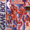 NBA All Star Challenge (Game Boy) [USED CO]