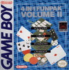 4 in 1 Volume 2 (Game Boy) [USED CO]