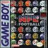 NFL Football (Game Boy) [USED CO]