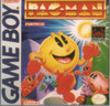 Pac-Man (Game Boy) [USED CO]