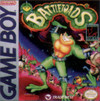 Battletoads (Game Boy) [USED CO]