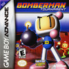 Bomberman Tournament (Game Boy Advance) [USED CO]