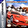 Corvette (Game Boy Advance) [USED CO]