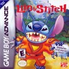 Disney's Lilo and Stitch (Game Boy Advance) [USED CO]