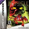 Bionicle Matoran Adventures (Game Boy Advance) [USED CO]