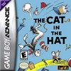 Cat in the Hat, The (Game Boy Advance) [USED CO]