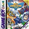 Buzz Lightyear of Star Command (Game Boy Color) [USED CO]
