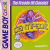 Centipede (Game Boy Color) [USED CO]