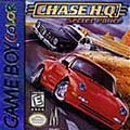 Chase H.Q. Secret Police (Game Boy Color) [USED CO]