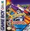 Cruis'n Exotica (Game Boy Color) [USED CO]