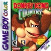 Donkey Kong Country (Game Boy Color) [USED CO]