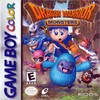 Dragon Warrior Monsters (Game Boy Color) [USED CO]