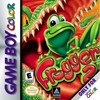 Frogger 2 (Game Boy Color) [USED CO]