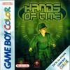 Hands of Time (Game Boy Color) [USED CO]