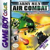 Army Men Air Combat (Game Boy Color) [USED CO]