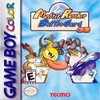Monster Rancher Battlecard (Game Boy Color) [USED CO]