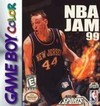 NBA Jam '99 (Game Boy Color) [USED CO]