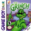 Grinch, The (Game Boy Color) [USED CO]