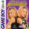 New Adventures of Mary-Kate & A (Game Boy Color) [USED CO]